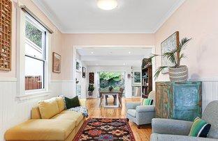 Picture of 27 Godfrey Street, Banksia NSW 2216