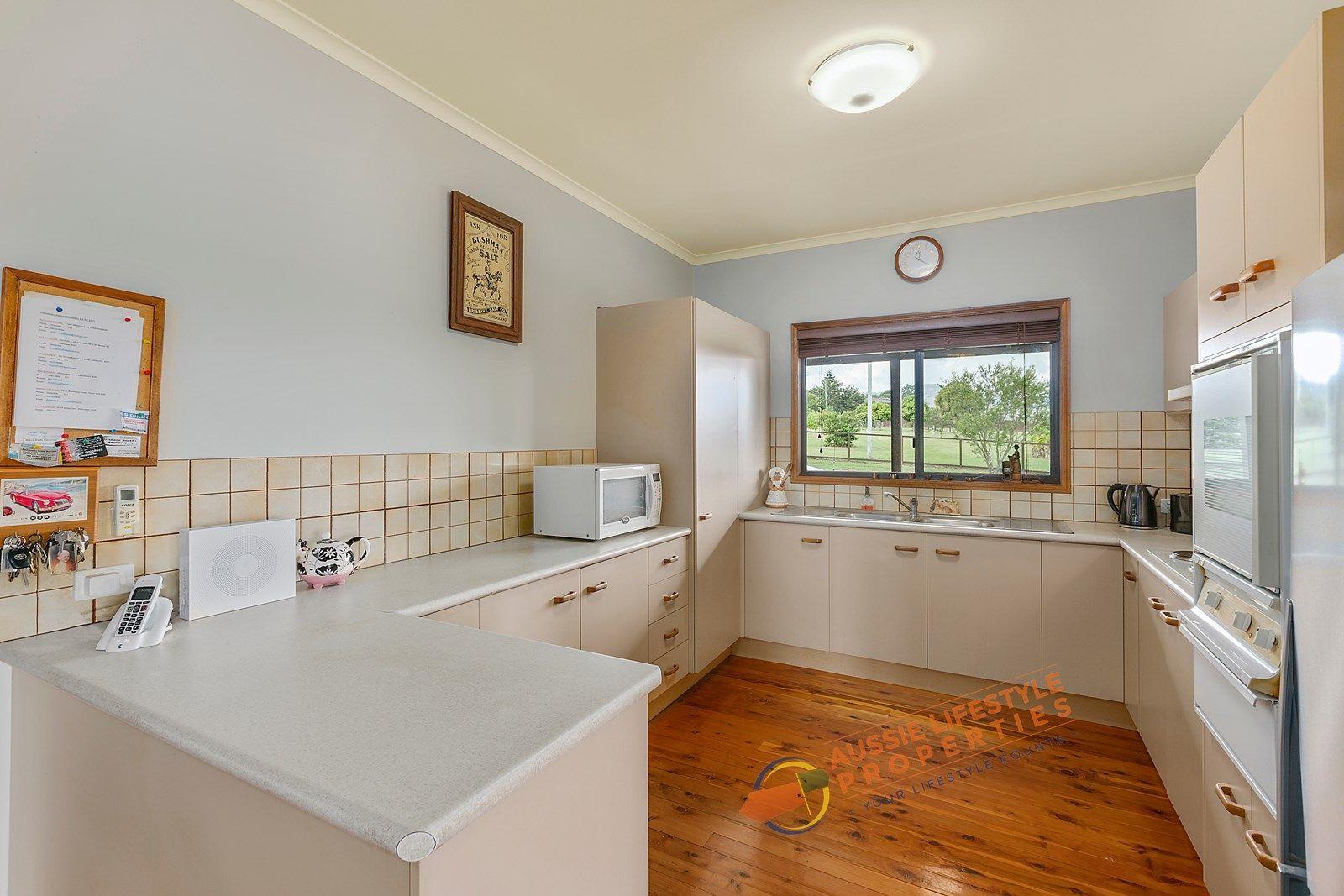 154-156 Larch Rd, Tamborine QLD 4270, Image 2