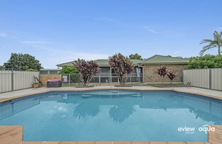 Picture of 5 Keswick Court, Burpengary East QLD 4505
