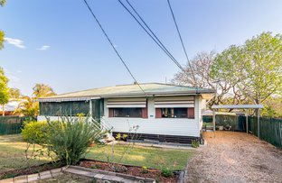 12 Bellamy Street, Acacia Ridge QLD 4110