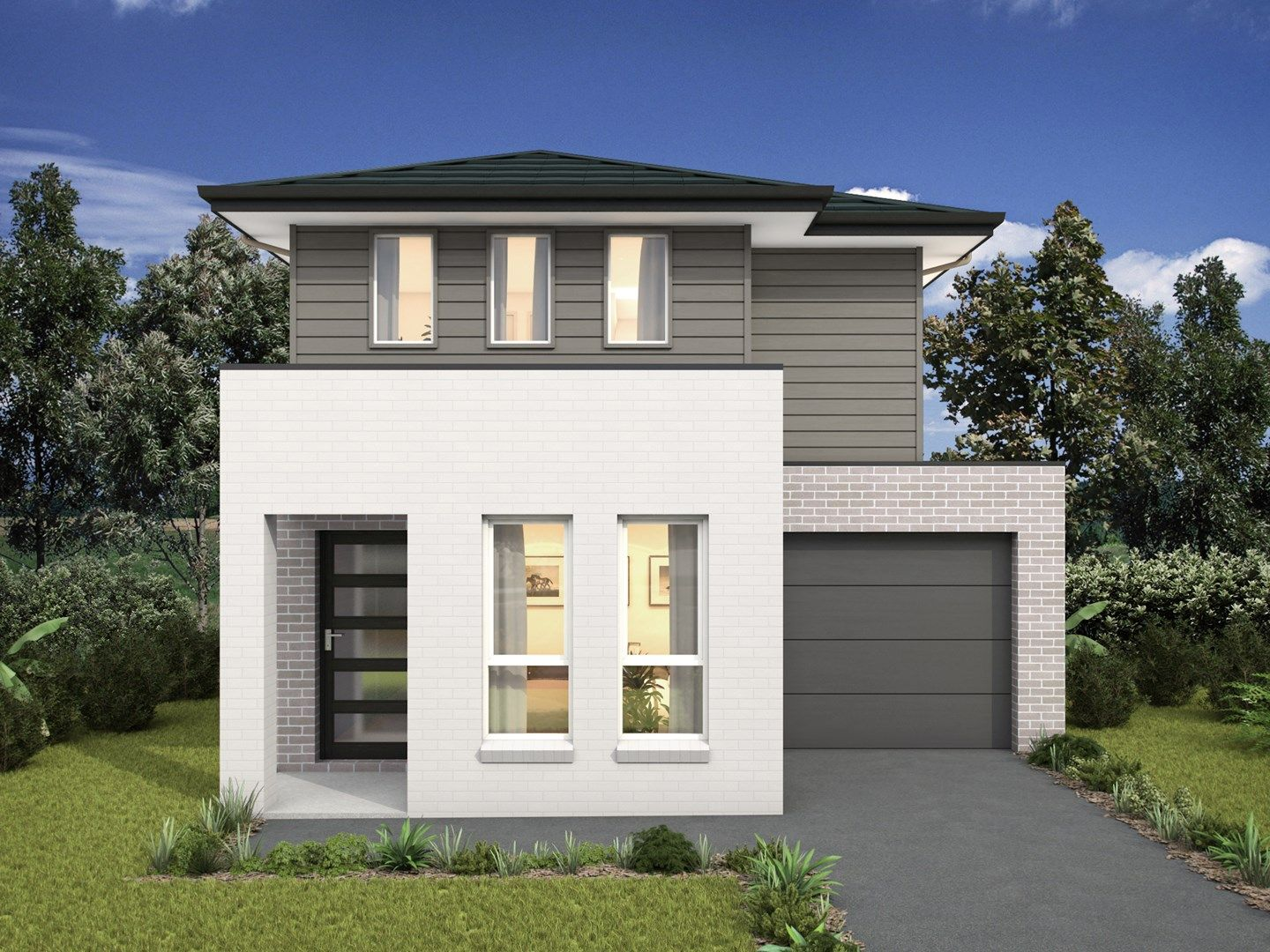 Lot 4545 Proposed Road (Elara), Marsden Park NSW 2765, Image 0