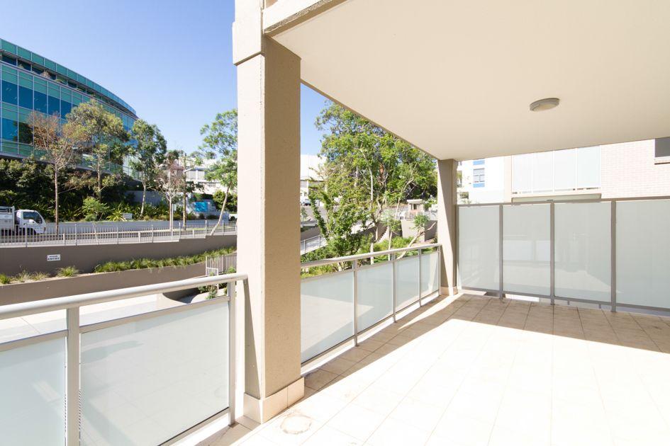 11/16-24 Merriwa Street, Gordon NSW 2072, Image 0