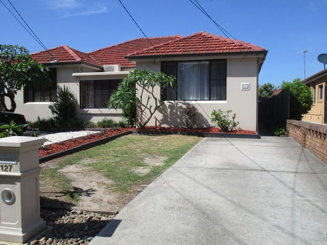 127 Perry Street, Matraville NSW 2036, Image 0