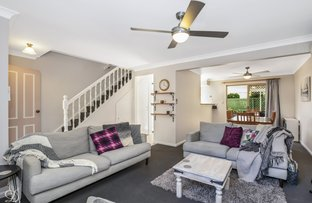 Picture of 22/126 Frasers Road, Mitchelton QLD 4053
