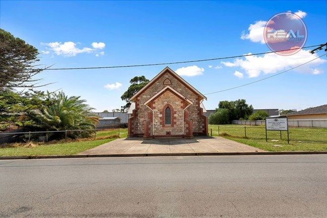 Picture of 9 Phineas Street, VIRGINIA SA 5120