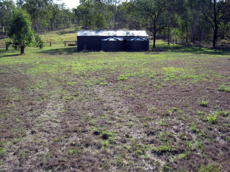 28 Franklins Road, Wattle Camp QLD 4615, Image 2