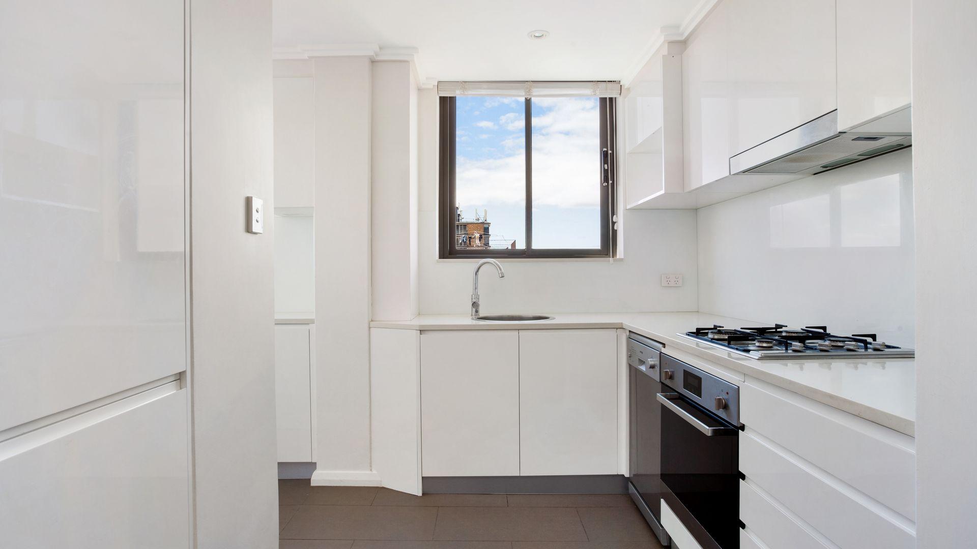 42/16 Boronia Street, Kensington NSW 2033, Image 2