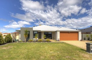 Picture of 2 Jarbell Way, Huntingdale WA 6110