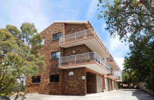 Picture of 4/27 Berrima Street, Wynnum QLD 4178
