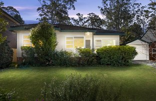 Picture of 23 Bambara Crescent, Beecroft NSW 2119