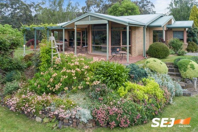 Picture of 1035 South Gippsland Highway, KOONWARRA VIC 3954