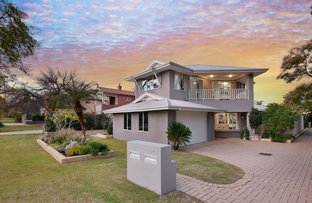 6 Fourth Avenue, Applecross WA 6153