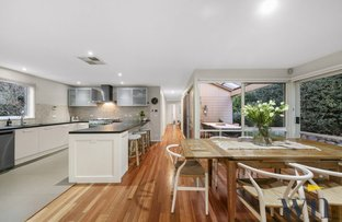 Picture of 8 A'Beckett Close, Mount Martha VIC 3934