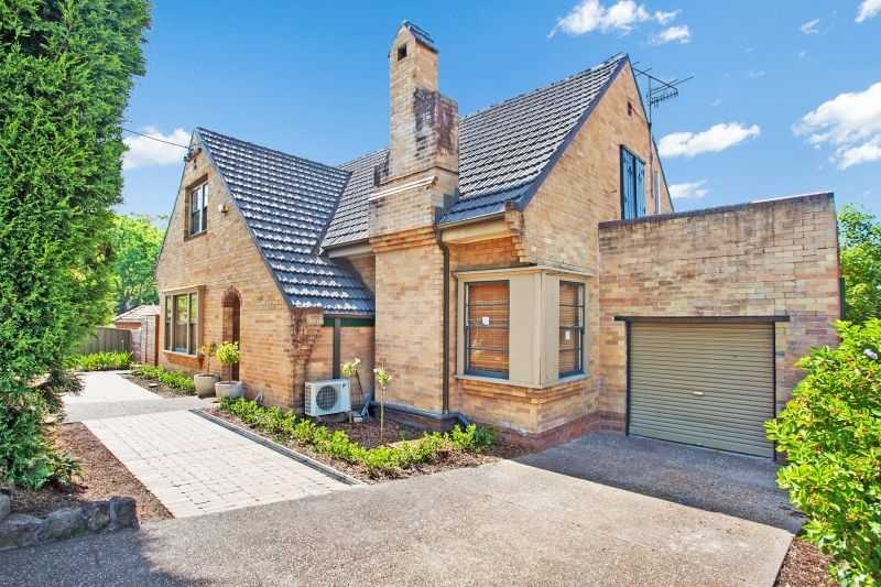 57 City Road, Adamstown Heights NSW 2289, Image 0
