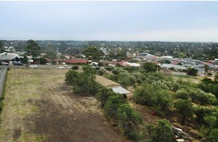 Picture of 586 States Road, Onkaparinga Hills SA 5163