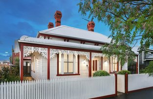 Picture of 32 Nightingale Street, Balaclava VIC 3183