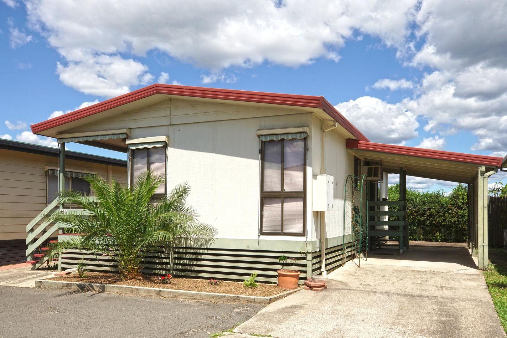 196/6-22 Tench Avenue, Jamisontown NSW 2750, Image 1