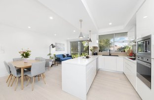 Picture of 2/315 Military Road, Vaucluse NSW 2030