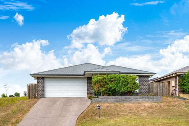 Picture of 50 Northview Street, GILLIESTON HEIGHTS NSW 2321