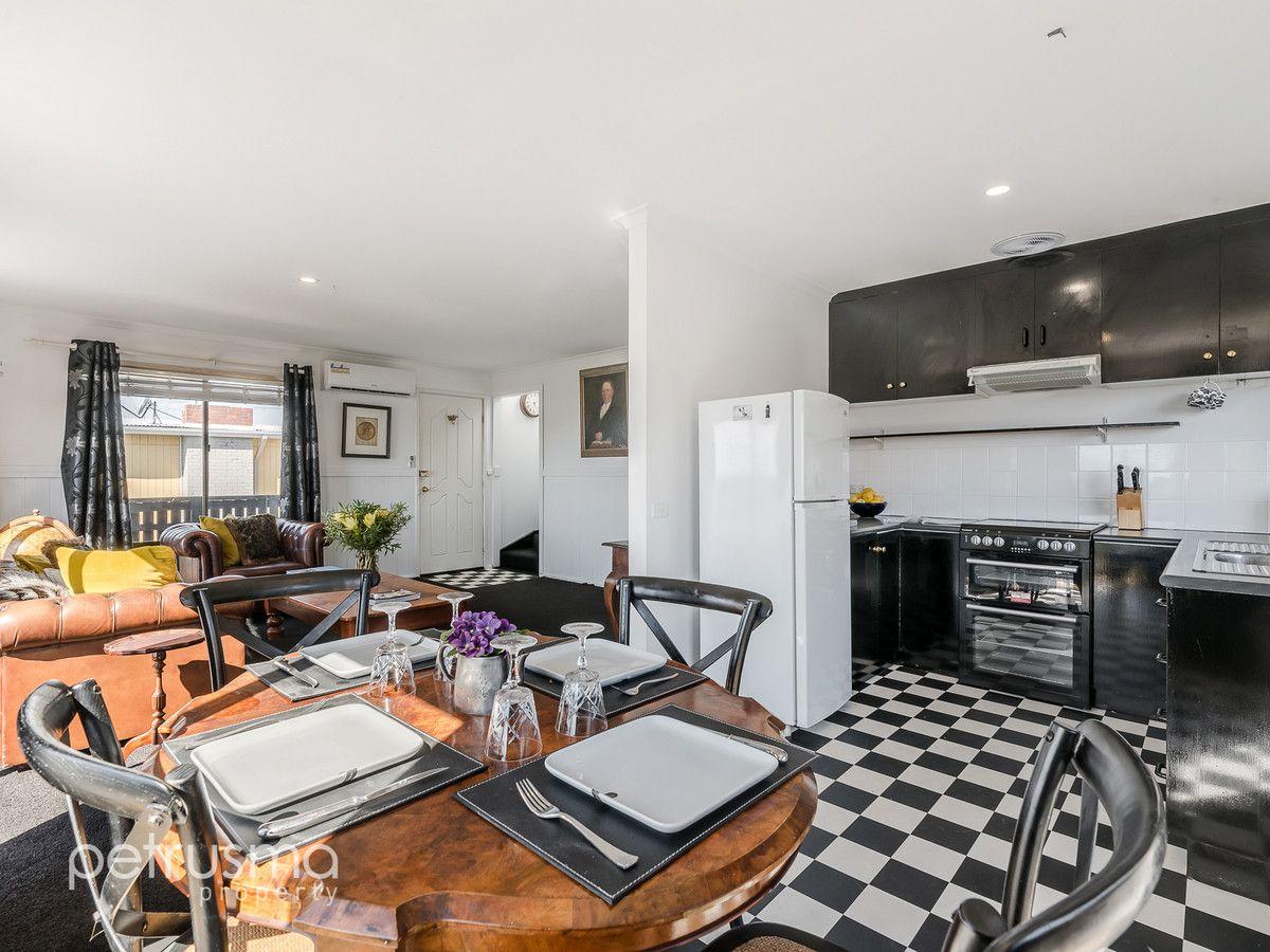 26 Raymont Terrace, Mount Stuart TAS 7000, Image 1