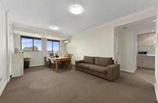 39/79-87 Beaconsfield Street, Silverwater NSW 2128