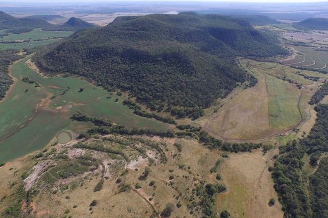 Picture of Part Greenvale, COURADDA NSW 2390