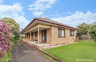 Picture of 28 Walter Crescent, Warrnambool VIC 3280