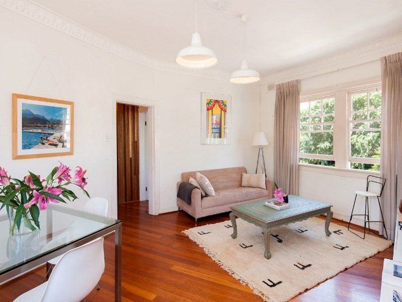 6/40 Blair Street, North Bondi NSW 2026, Image 0