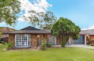 Picture of 24 Spitfire Dr, Raby NSW 2566