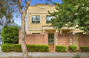 Picture of 17 Carnarvon Street, Doncaster VIC 3108