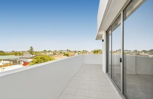 Picture of B26/878-884 Canterbury Road, Roselands NSW 2196