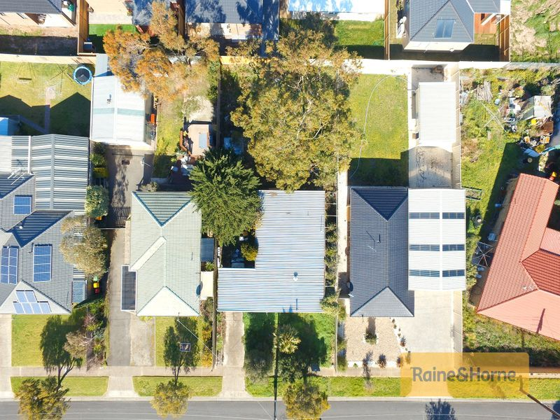 71 License Road, Diggers Rest VIC 3427, Image 1