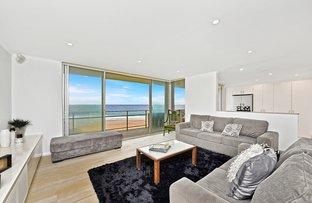 Picture of Ocean Street, Narrabeen NSW 2101