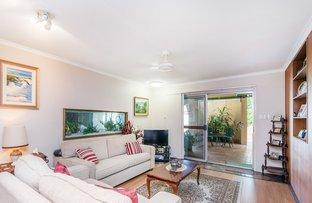 Picture of 12 Becker Street, Sunnybank QLD 4109