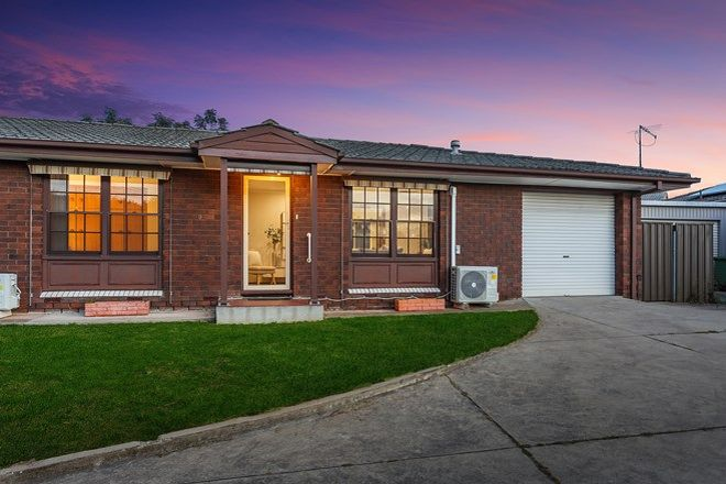 Picture of 9/9 Barracks Road, HOPE VALLEY SA 5090