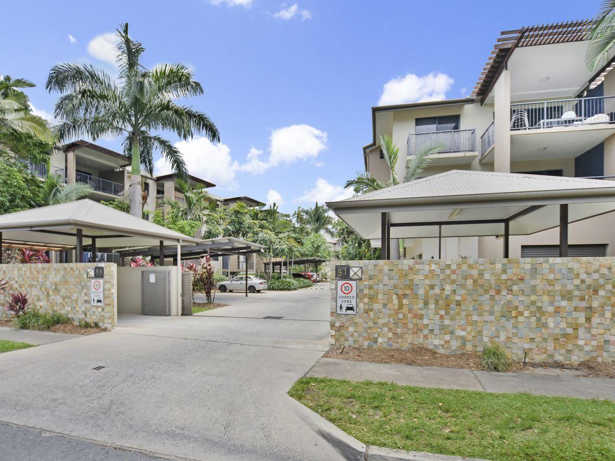 90/89 Ishmael Road, Earlville QLD 4870, Image 1