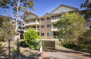 Picture of 16/45-47 Vermont St, Sutherland NSW 2232