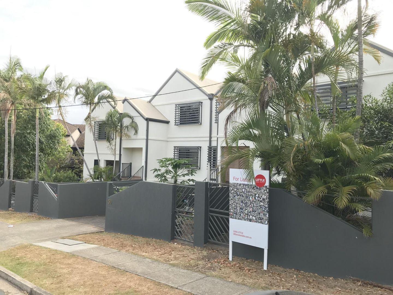 2/50 Durham Street, St Lucia QLD 4067, Image 2