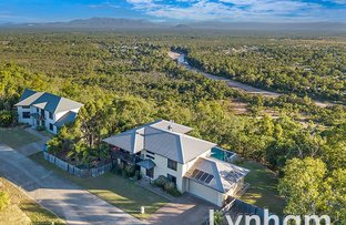 Picture of 22/20 Mount Kulburn Drive, Jensen QLD 4818