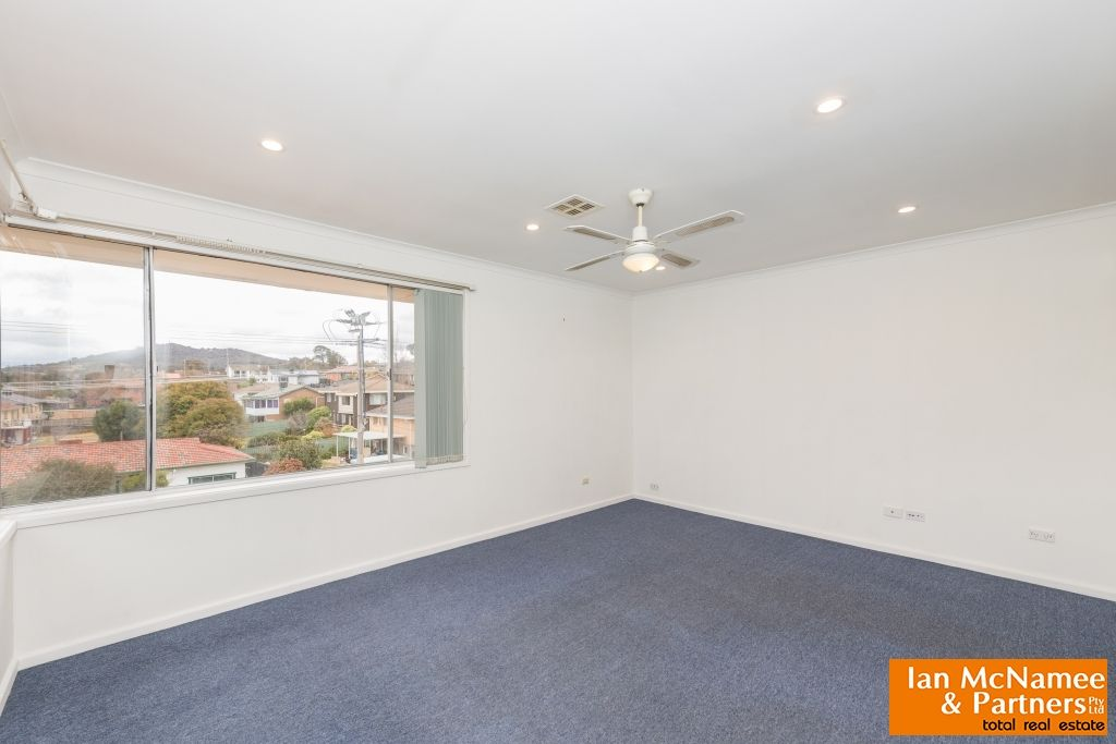 25 Early Street, Crestwood NSW 2620, Image 1