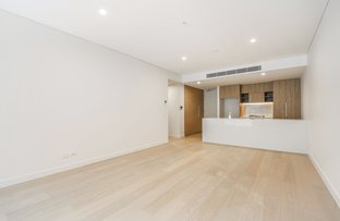 Picture of A507/517 Harris Street, Ultimo NSW 2007