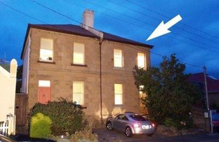 Picture of 5 Paternoster Road, North Hobart TAS 7000