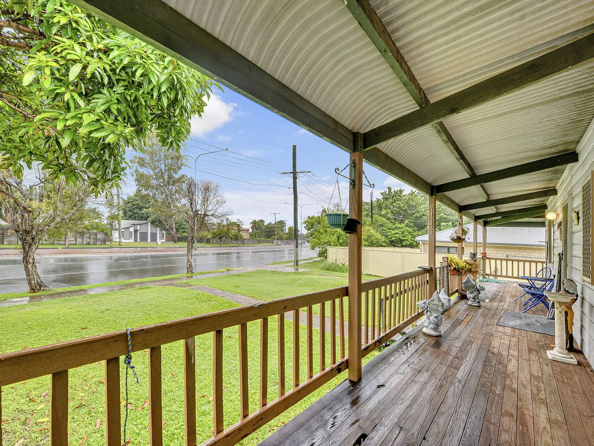 833 Kingston Road, Waterford West QLD 4133, Image 1