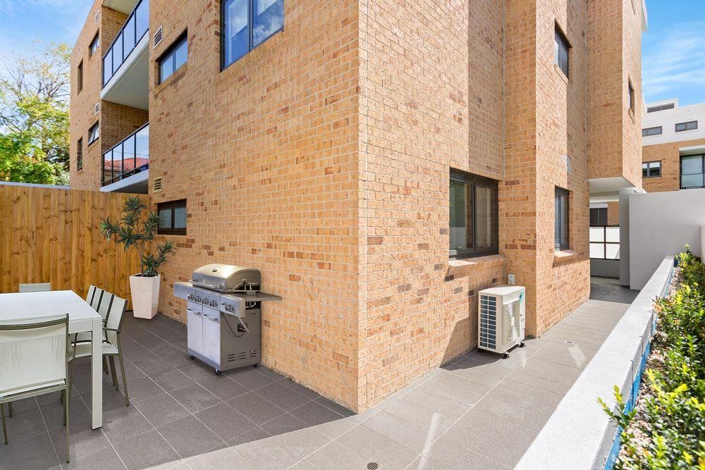 G01/1-15 West Street, Petersham NSW 2049, Image 1