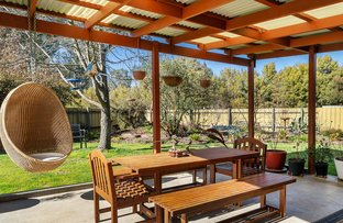 Picture of 7 Prest Court, Mansfield VIC 3722
