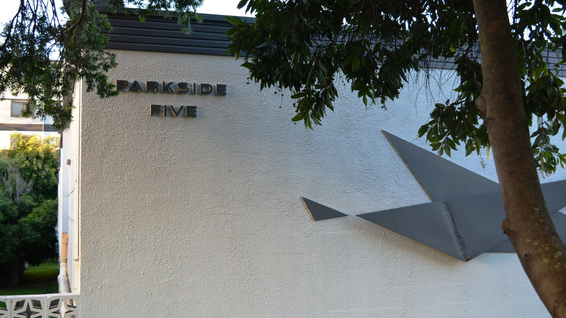 501 Samford Road, Mitchelton QLD 4053, Image 1