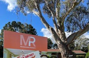 Picture of 141-143 Beacon Road, Tamborine Mountain QLD 4272