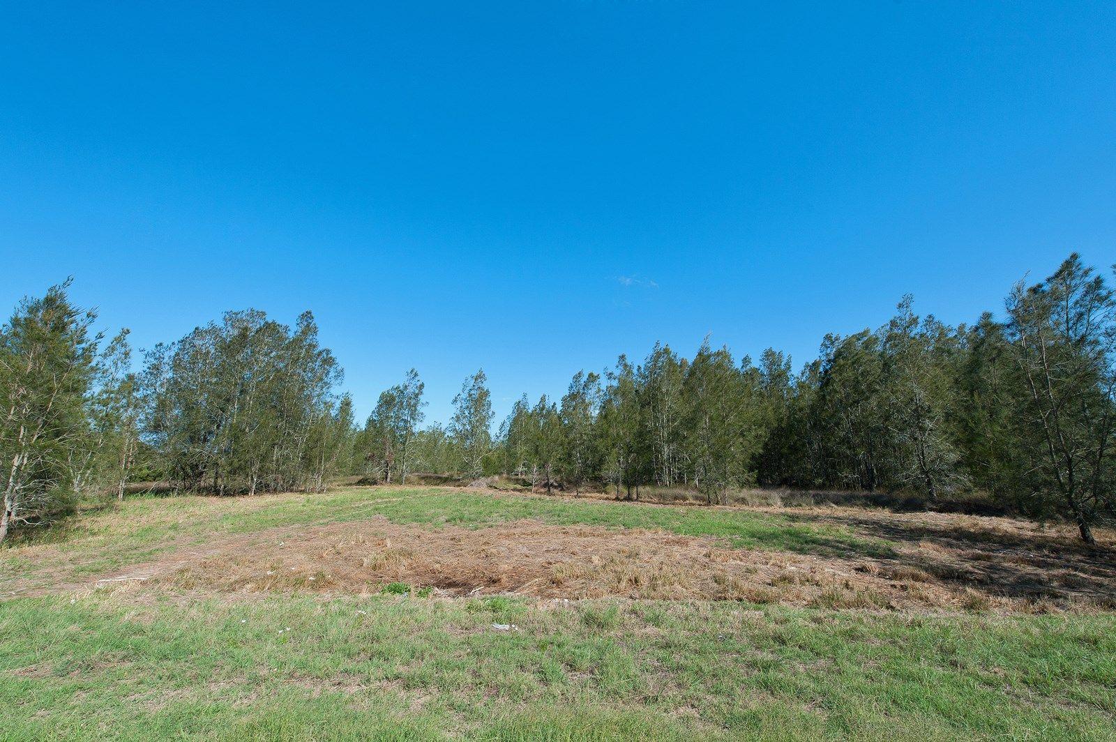 232 Lemon Tree Passage Road, Salt Ash NSW 2318, Image 1