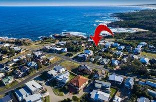8 Coryule Street, Boat Harbour NSW 2316