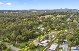 Picture of 15 Foley Road, Hemmant QLD 4174